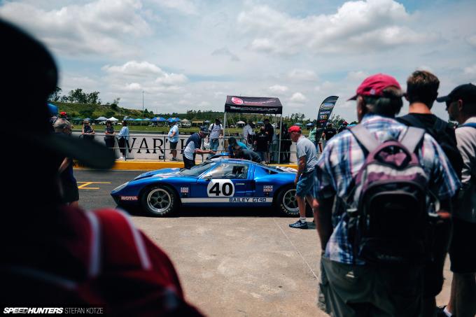 passion-for-speed-classics-stefan-kotze-speedhunters-007