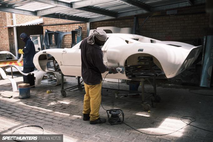 stefan-kotze-speedhunters-bailey-cars (182)