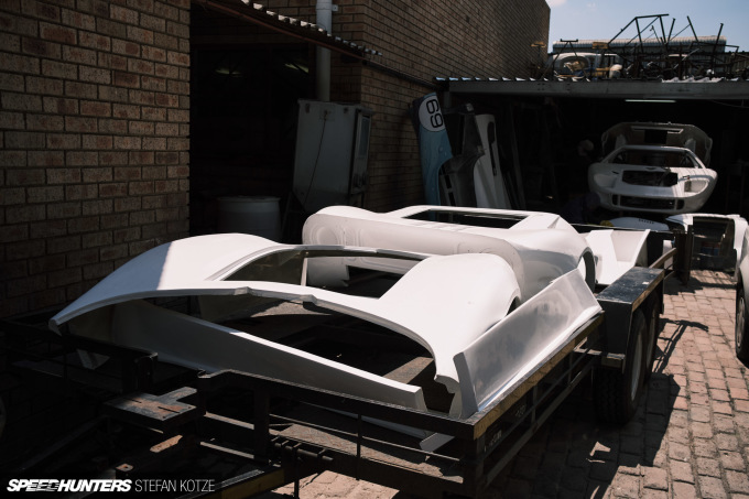 stefan-kotze-speedhunters-bailey-cars (146)