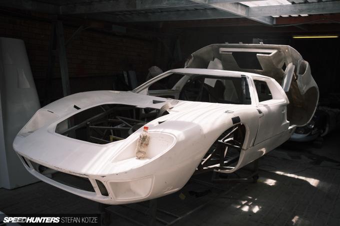 stefan-kotze-speedhunters-bailey-cars (149)