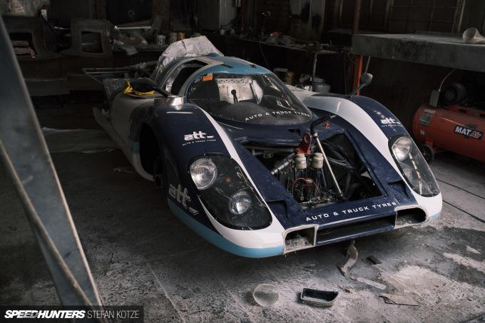stefan-kotze-speedhunters-bailey-cars (184)