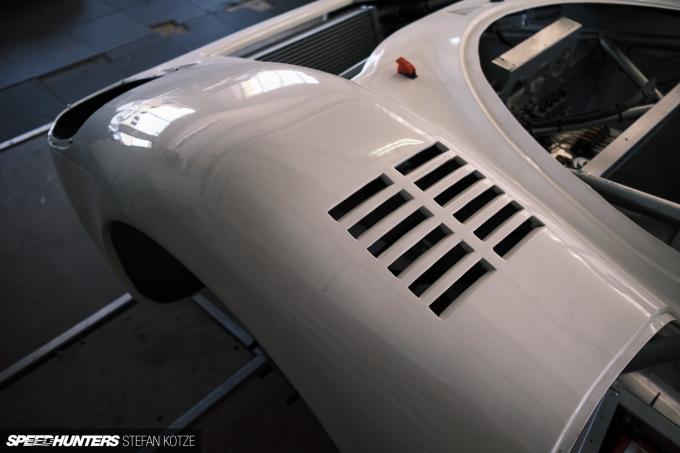 stefan-kotze-speedhunters-bailey-cars (20)