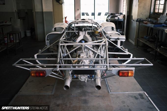 stefan-kotze-speedhunters-bailey-cars (16)
