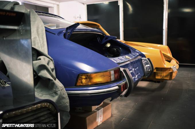 stefan-kotze-speedhunters-045