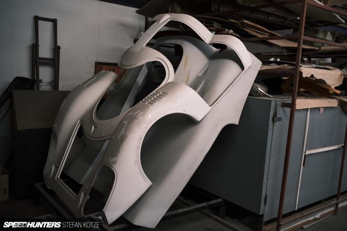 stefan-kotze-speedhunters-100