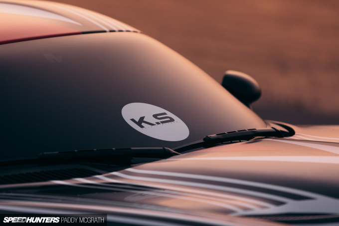 2020 Dodge Viper SRT JonBoy for Speedhunters by Paddy McGrath-18