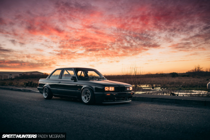 2020 BMW E30 S50B30 Josh Greene for Speedhunters by Paddy McGrath-25
