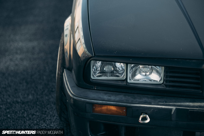 2020 BMW E30 S50B30 Josh Greene for Speedhunters by Paddy McGrath-33