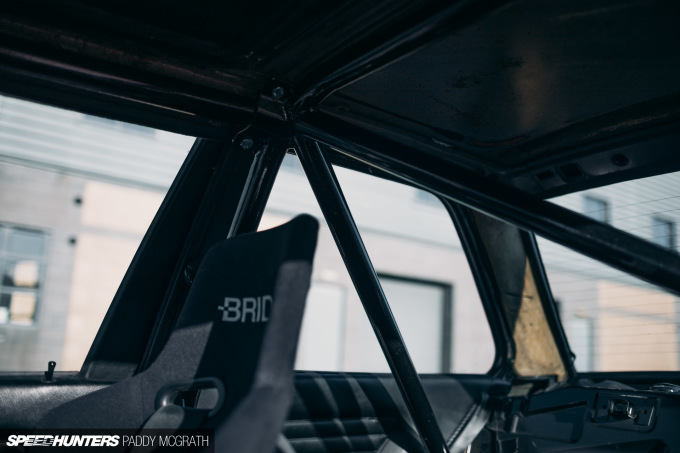 2020 BMW E30 S50B30 Josh Greene for Speedhunters by Paddy McGrath-49