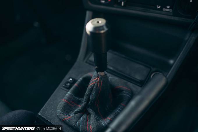 2020 BMW E30 S50B30 Josh Greene for Speedhunters by Paddy McGrath-56