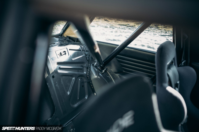 2020 BMW E30 S50B30 Josh Greene for Speedhunters by Paddy McGrath-64