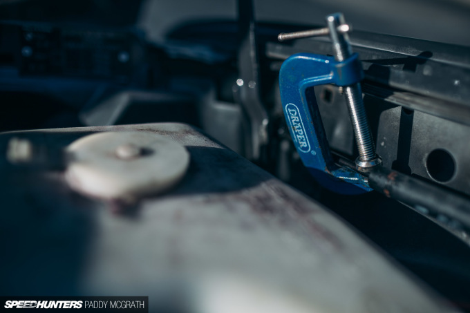 2020 BMW E30 S50B30 Josh Greene for Speedhunters by Paddy McGrath-74