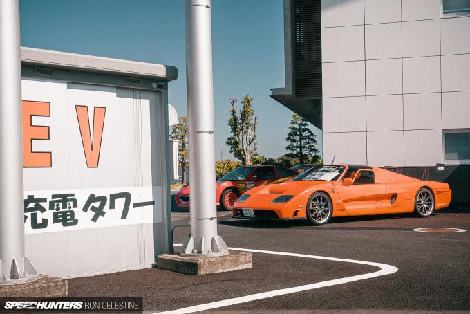 Speedhunters_RonCelestine_NATS_FerrariGT_4