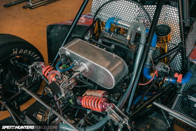 Speedhunters_RonCelestine_NATS_Formula_Race_1