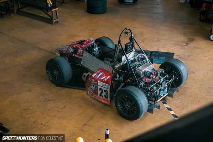 Speedhunters_RonCelestine_NATS_Formula_Race_2