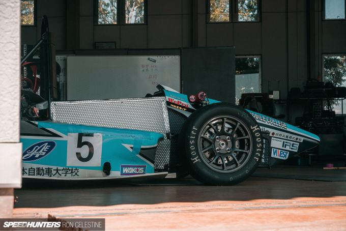 Speedhunters_RonCelestine_NATS_Formula_Race_3