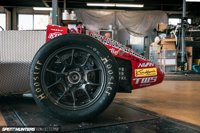 Speedhunters_RonCelestine_NATS_Formula_Race_4