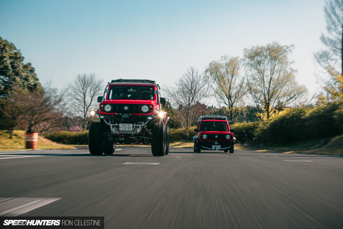 Speedhunters_RonCelestine_NATS_Jimny_Offroader_2