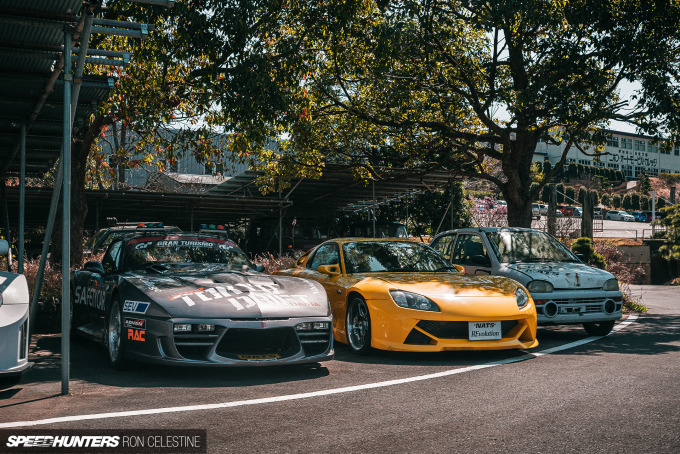 Speedhunters_RonCelestine_NATS_Projects