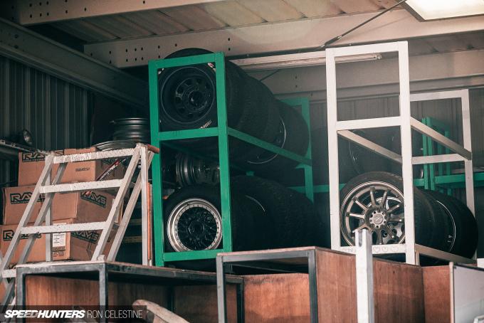 Speedhunters_RonCelestine_NATS_Tires