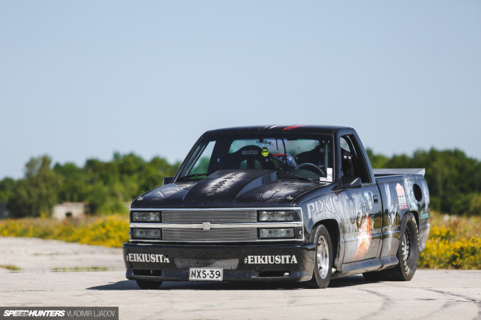 chevrolet-c1500-pikkis-by-wheelsbywovka-25