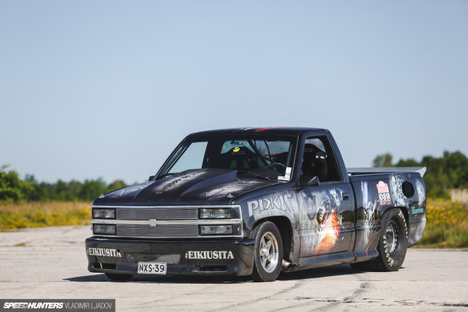 chevrolet-c1500-pikkis-by-wheelsbywovka-24