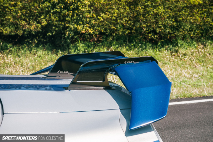 Speedhunters_RonCelestine_NATS_Nissan_R35_GTR_6