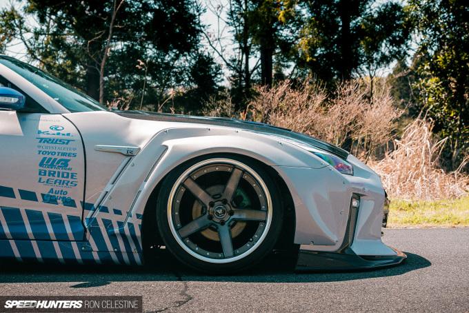 Speedhunters_RonCelestine_NATS_Nissan_R35_GTR_8