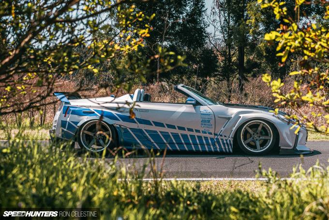 Speedhunters_RonCelestine_NATS_Nissan_R35_GTR_9