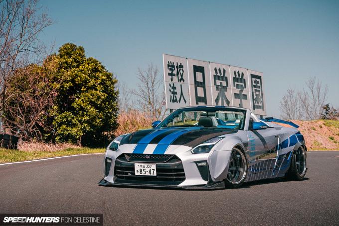 Speedhunters_RonCelestine_NATS_Nissan_R35_GTR_12