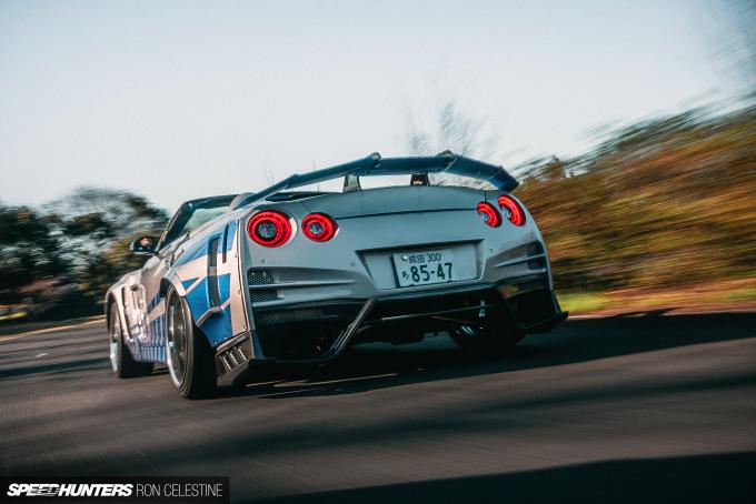 Speedhunters_RonCelestine_NATS_Nissan_R35_GTR_13