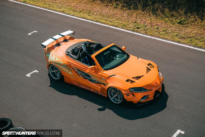 Speedhunters_RonCelestine_NATS_Toyota_Supra_A90_4