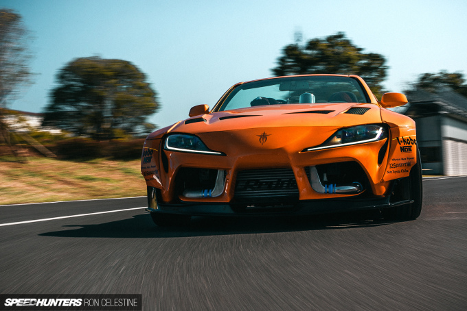 Speedhunters_RonCelestine_NATS_Toyota_Supra_A90_7