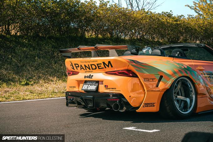 Speedhunters_RonCelestine_NATS_Toyota_Supra_A90_10