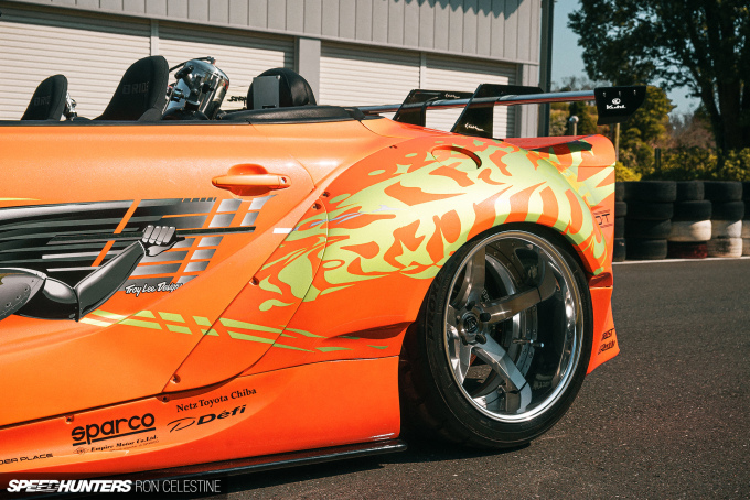 Speedhunters_RonCelestine_NATS_Toyota_Supra_A90_11
