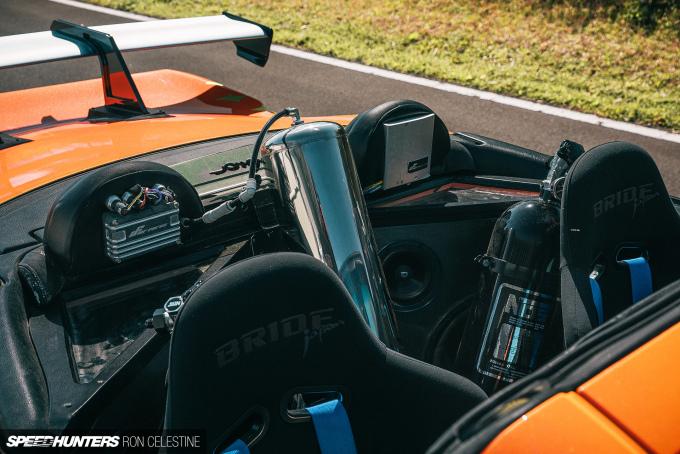 Speedhunters_RonCelestine_NATS_Toyota_Supra_A90_12