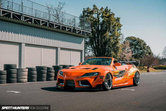 Speedhunters_RonCelestine_NATS_Toyota_Supra_A90_13