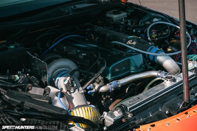 Speedhunters_RonCelestine_NATS_Toyota_Supra_A90_14