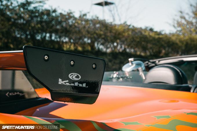Speedhunters_RonCelestine_NATS_Toyota_Supra_A90_15