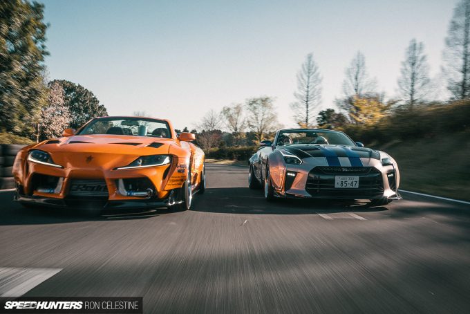 Speedhunters_RonCelestine_NATS_Toyota_Supra_A90_R35_GTR_3