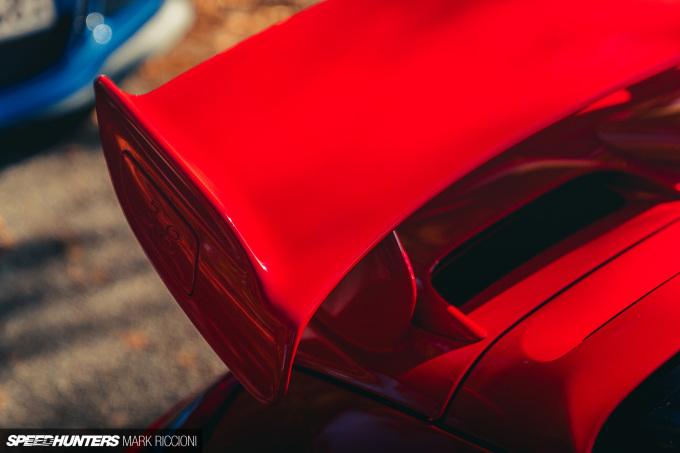 Speedhunters_Mark_Riccioni_Porsche_GT3_Drive_