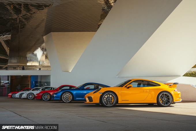 Speedhunters_Mark_Riccioni_Porsche_GT3_Drive_DSC04369