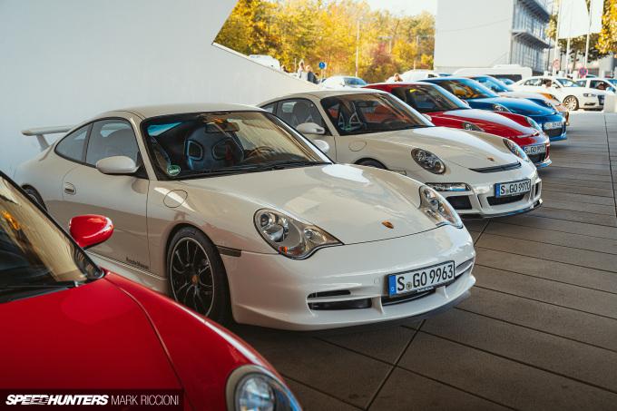 Speedhunters_Mark_Riccioni_Porsche_GT3_Drive_DSC04392