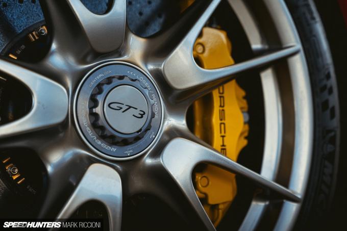 Speedhunters_Mark_Riccioni_Porsche_GT3_Drive_DSC04400