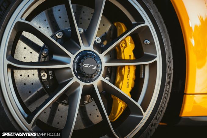 Speedhunters_Mark_Riccioni_Porsche_GT3_Drive_DSC04405
