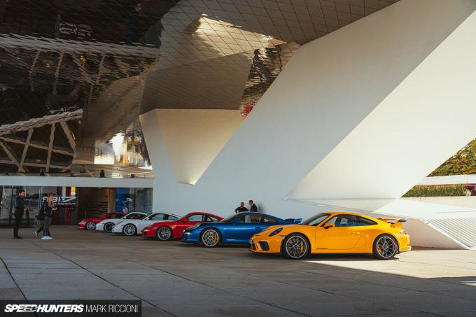 Speedhunters_Mark_Riccioni_Porsche_GT3_Drive_DSC04409