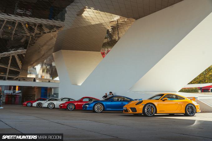 Speedhunters_Mark_Riccioni_Porsche_GT3_Drive_DSC04412