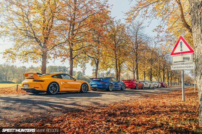 Speedhunters_Mark_Riccioni_Porsche_GT3_Drive_DSC04432