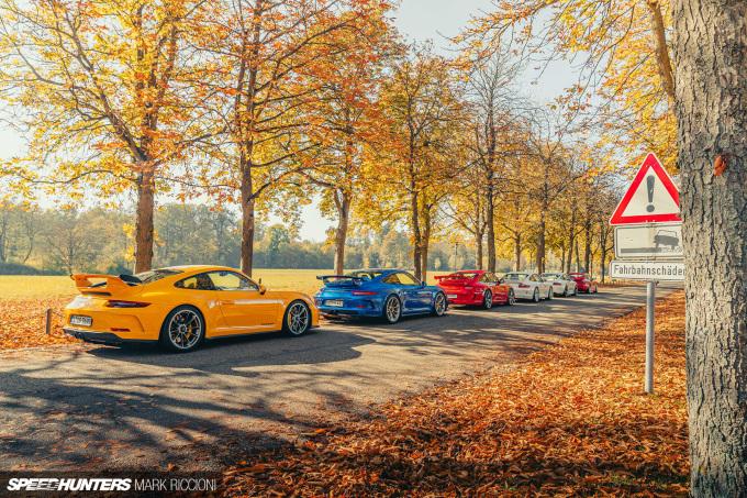 Speedhunters_Mark_Riccioni_Porsche_GT3_Drive_DSC04435