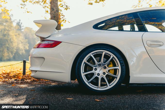 Speedhunters_Mark_Riccioni_Porsche_GT3_Drive_DSC04450